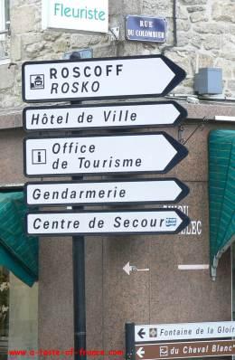 Saint-Pol-de-Leon  picture