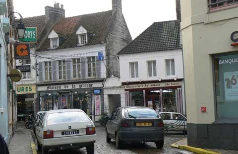 ardres-shops