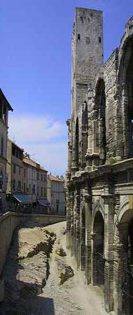 arles 3 picture