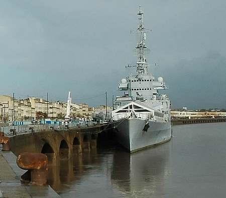 Bordeaux picture 2