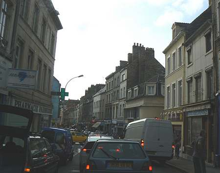 Boulogne picture 1