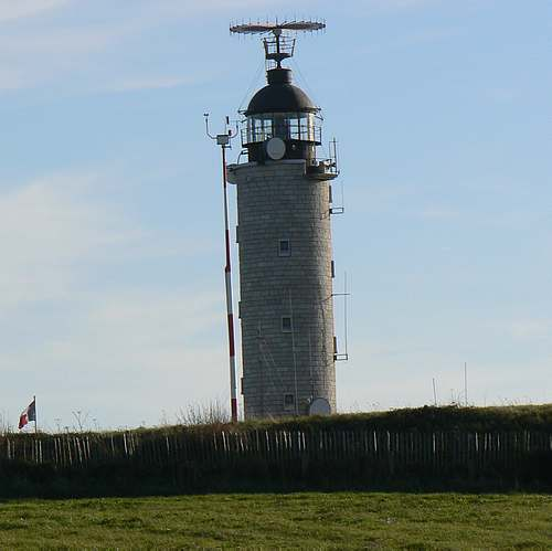 Cap gris-nes france picture 1
