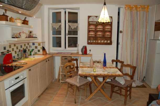 Apartment in France house rental