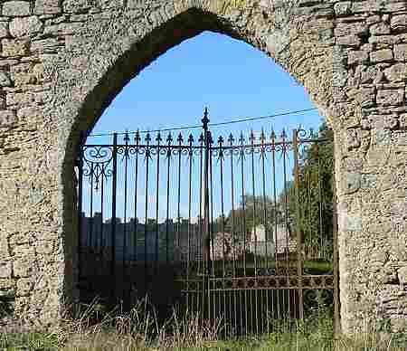 castle Hardelot france picture 1