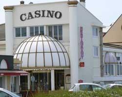 Cayeux sur mer casinopicture