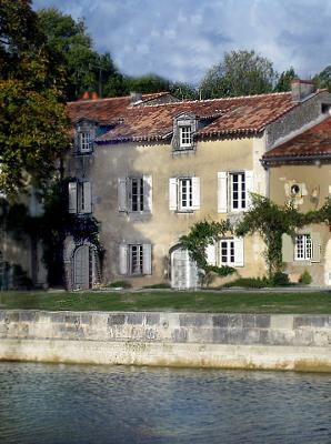 Our Chambres d'Hotes