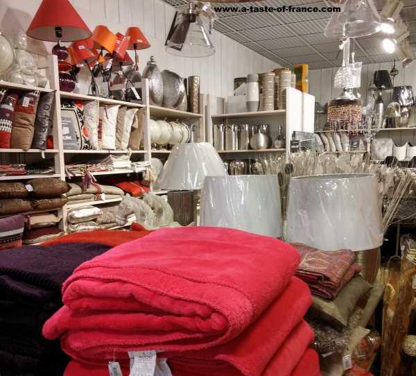 Shop in Citi Europe picture