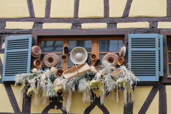 House colmar picture