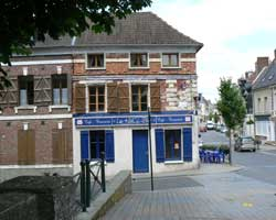 doullens street 1 picture