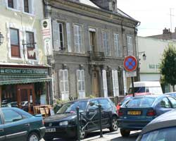 Doullens strett 3 picture