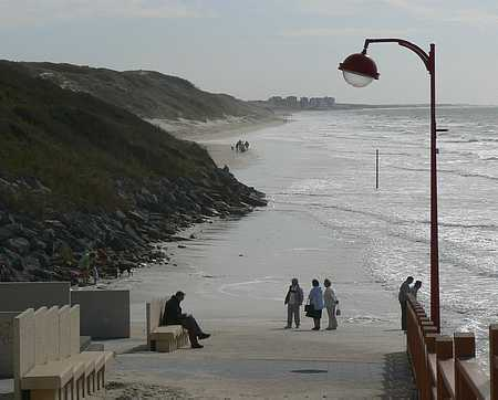 equihen plage picture 1