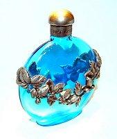 perfume in Grasse
