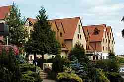 Hotel schoenenbourg picture