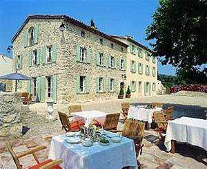hotel Grasse