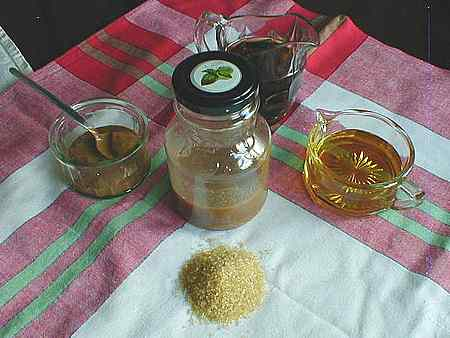 french dressing recipe picture