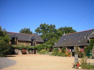 La Cour Cottages