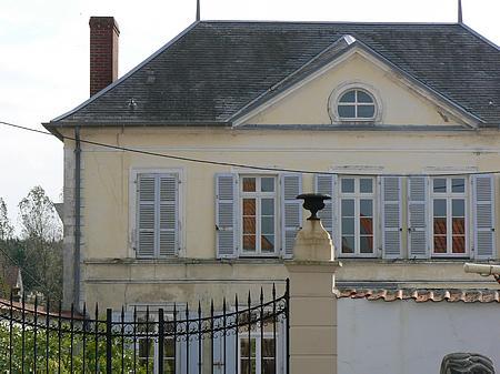 Leubringhen France picture 1