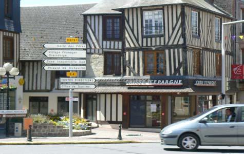 Livarot France Calvados  Normandy