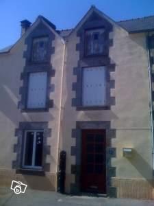 Spacious Village House