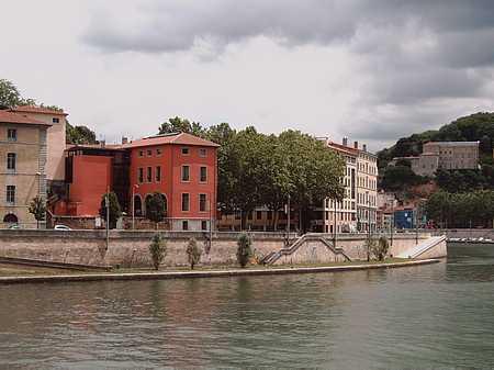 Lyon 3 picture