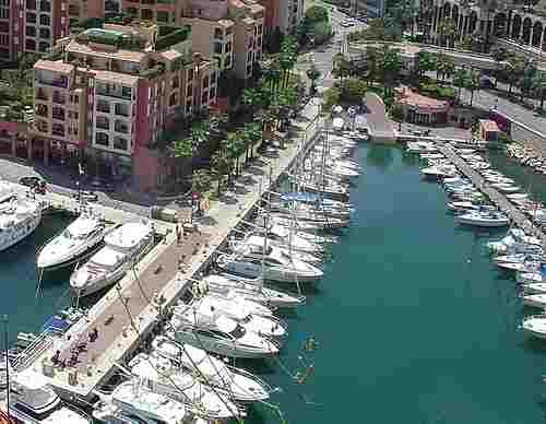 Monte Carlo 1 picture