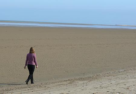 oye plage France picture 3