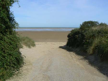 oye plage France picture 1