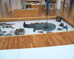 peronne-museum 3
