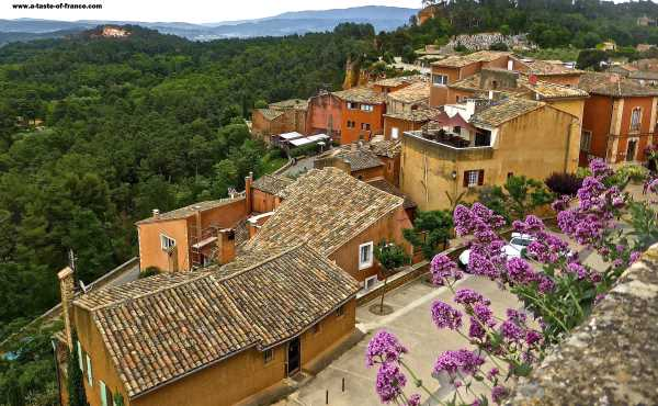 Roussillon picture