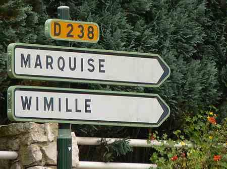 Wierre Effroy France  picture 3